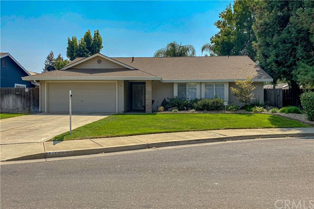 Detail Gallery Image 1 of 1 For 1148 Curry Village Ct, Merced,  CA 95340 - 3 Beds   2 Baths