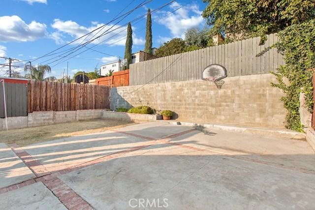 3049 Ganahl St, Los Angeles, CA 90063 Photo 26