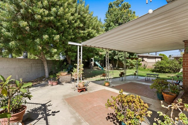 1247 N Citron Ln, Anaheim, CA 92801 Photo 28