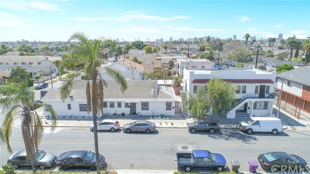 822 E 20th St, Long Beach, CA 90806 Photo 0