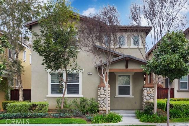 3312 Brou Lane,Riverside,CA 92503, USA