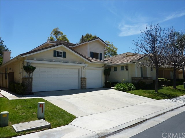 11320 Pondhurst Way, Riverside CA 92505