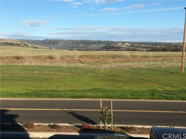 3553 East Eaton Chico, CA 95973 is listed for sale as MLS Listing SN18043949