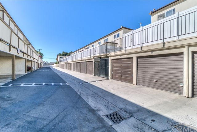 1950 W Glenoaks Av, Anaheim, CA 92801 Photo 57