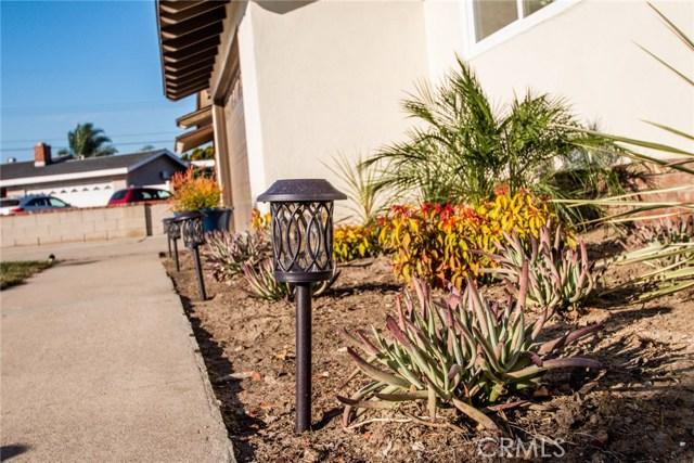 1308 S Westchester Dr, Anaheim, CA 92804 Photo 32