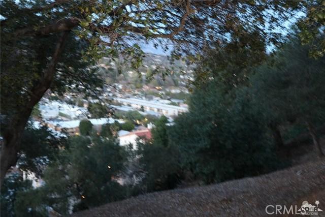 Wildwood Dr, Los Angeles, CA 90041 Photo 3