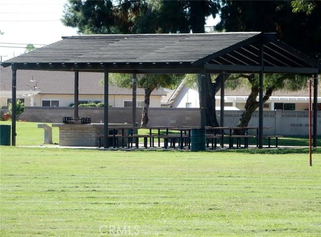 2692 W Almond Tree Ln, Anaheim, CA 92801 Photo 40