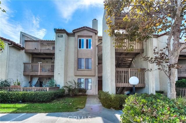 4852 Cabana Drive, Huntington Beach, CA 92649