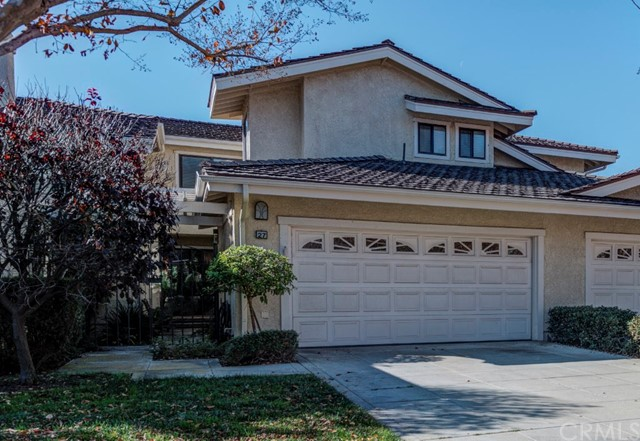 One of Manhattan Beach 3 Bedroom Homes for Sale at 27  Fairway Drive