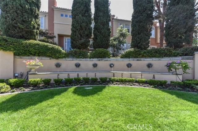 11 Crivelli Aisle, Irvine, CA 92606 Photo 12