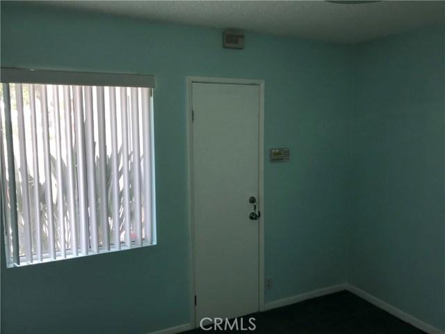 3646 W Kingsway Av, Anaheim, CA 92804 Photo 37