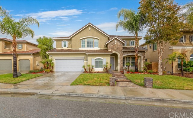 43928 Brookhaven Ct, Temecula, CA 92592 Photo