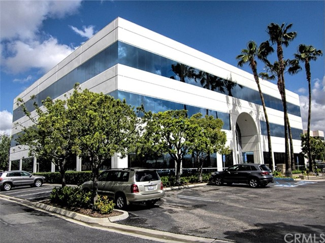 10 Corporate Park 310 Irvine, CA 92606 is listed for sale as MLS Listing PW16758375