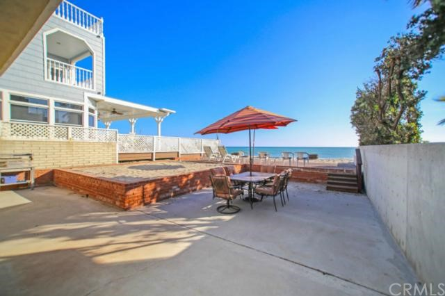35551 Beach Road Dana Point, CA 92624 - MLS #: OC14172238