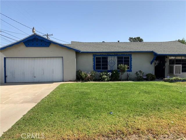 3875 June Street San Bernardino CA 92407