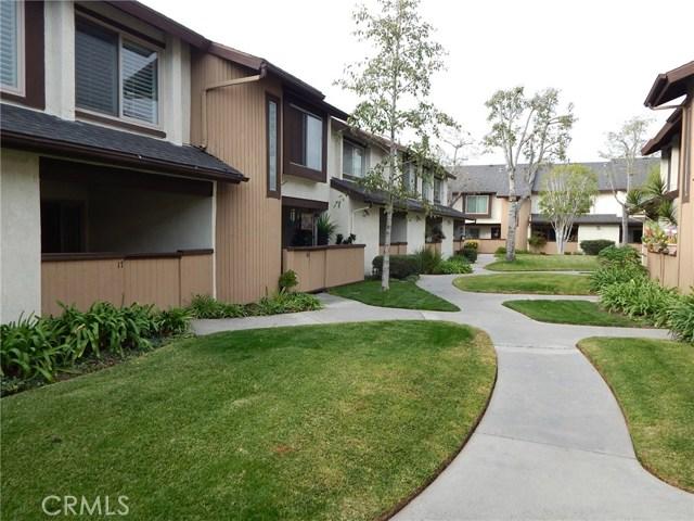 Condominium for Rent at 8172 Larson Avenue Garden Grove, California 92844 United States