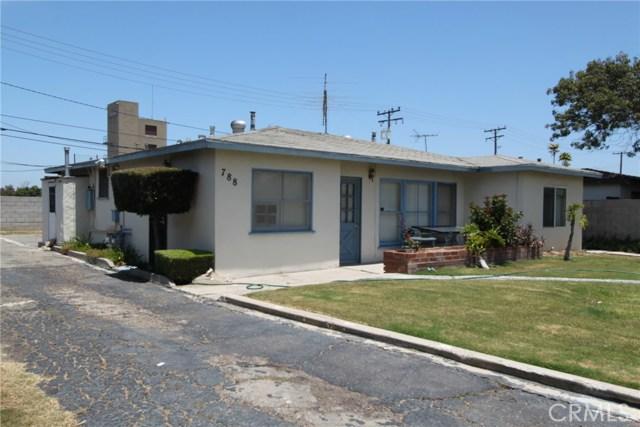 788 Joann Street, Costa Mesa CA: http://media.crmls.org/medias/83e54929-d61a-4690-8fc3-ba030a8ee92a.jpg