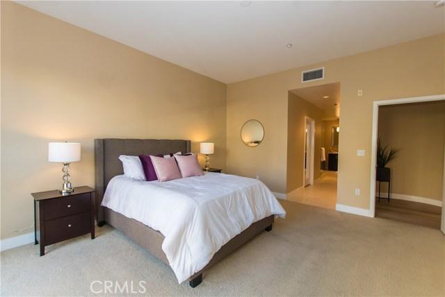 402 Rockefeller, Irvine, CA 92612 Photo 42