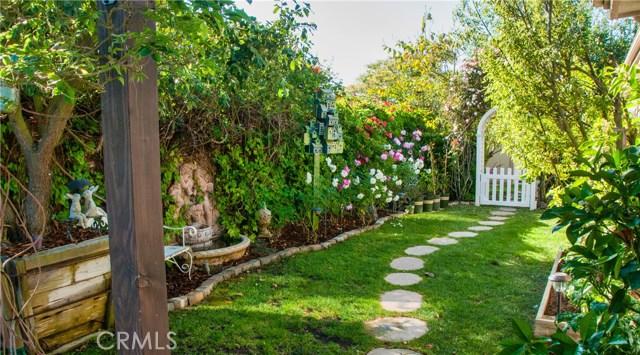 60 Sea Breeze Avenue, Rancho Palos Verdes CA: http://media.crmls.org/medias/83e6f62b-41ca-4682-91dd-9b81572d3bd8.jpg