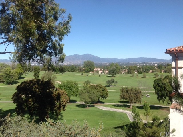 659 Avenida Sevilla Unit C Laguna Woods, CA 92637 - MLS #: OC17260857
