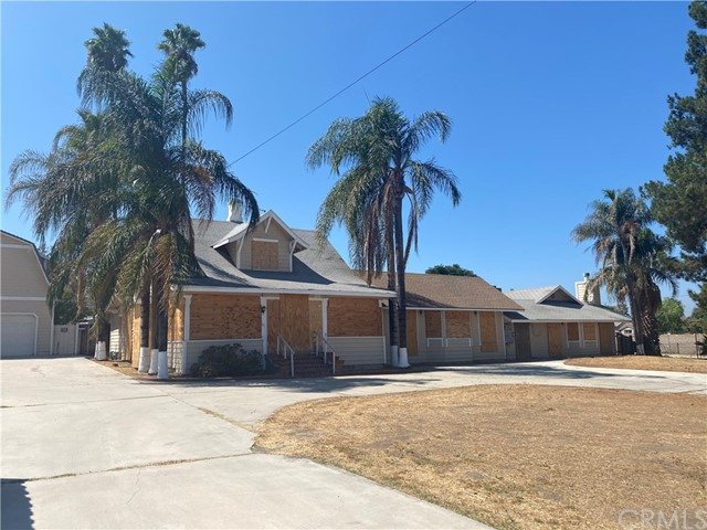 Photo of 1334 Fullerton Avenue, Corona, CA 92879