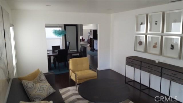 2557 Ximeno Av, Long Beach, CA 90815 Photo 3