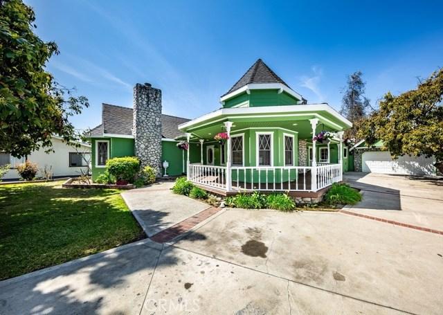 651 S Nutwood St, Anaheim, CA 92804 Photo