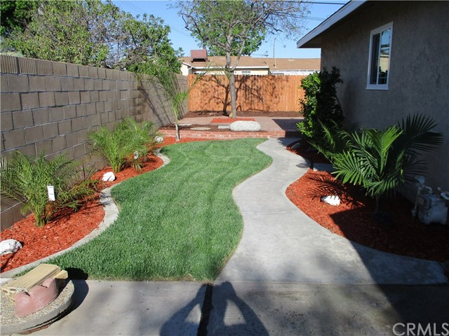 218 N Siesta, Anaheim, CA 92801 Photo 45