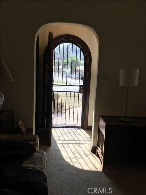 300 S Meridian Avenue Alhambra, CA 91801 - MLS #: WS17206828