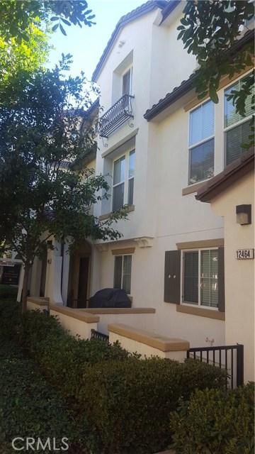 12460  Palacio Lane, Eastvale, California