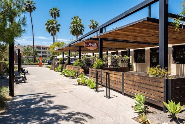 625 S Helena St, Anaheim, CA 92805 Photo 41