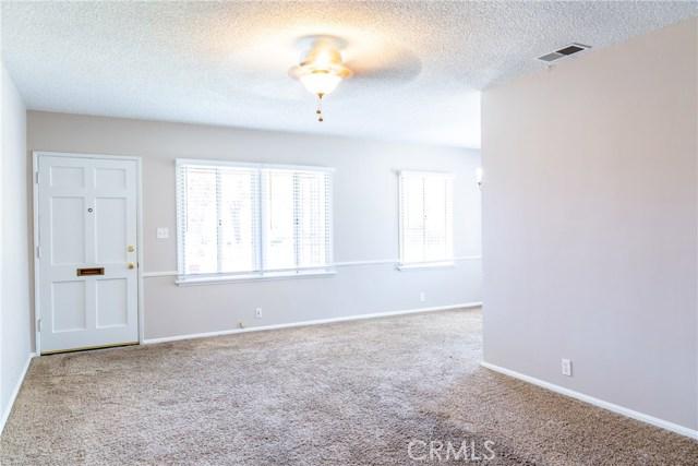 14303 Carnell Street Whittier, CA 90603 - MLS #: PW18138767