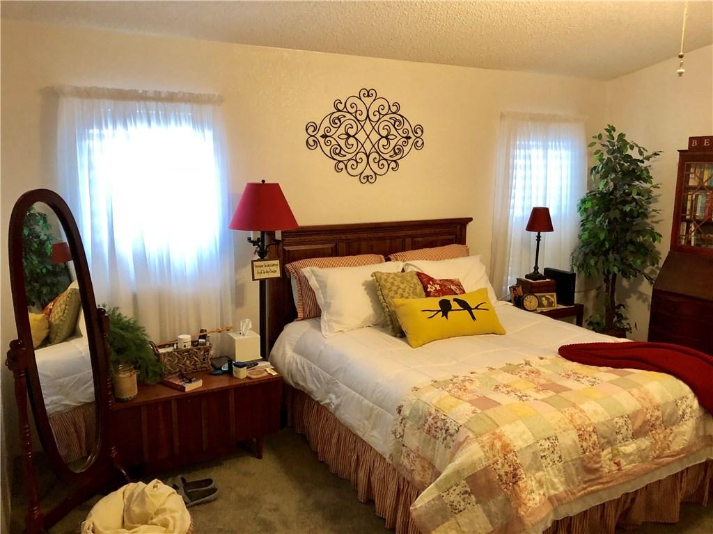 21100 State Street, San Jacinto CA: http://media.crmls.org/medias/83f4d3e1-82d9-4c9a-b04d-402cd5742808.jpg