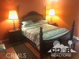 76550 New York Ave Avenue, Palm Desert CA: http://media.crmls.org/medias/83f55b33-6d17-48f2-b013-68b00b2bd0f6.jpg