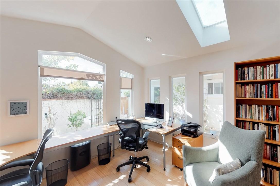 470 Linares Avenue, Long Beach, CA 90803 Photo 7