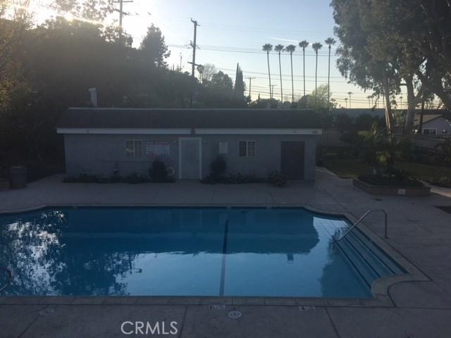217 N Tustin Av, Anaheim, CA 92807 Photo 10