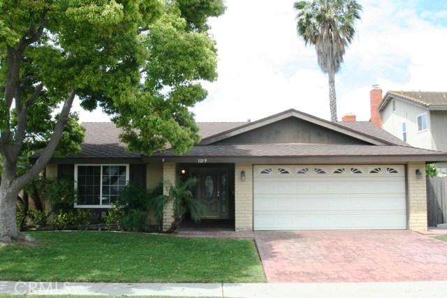 1119 S Chaucer St, Anaheim, CA 92806 Photo 0
