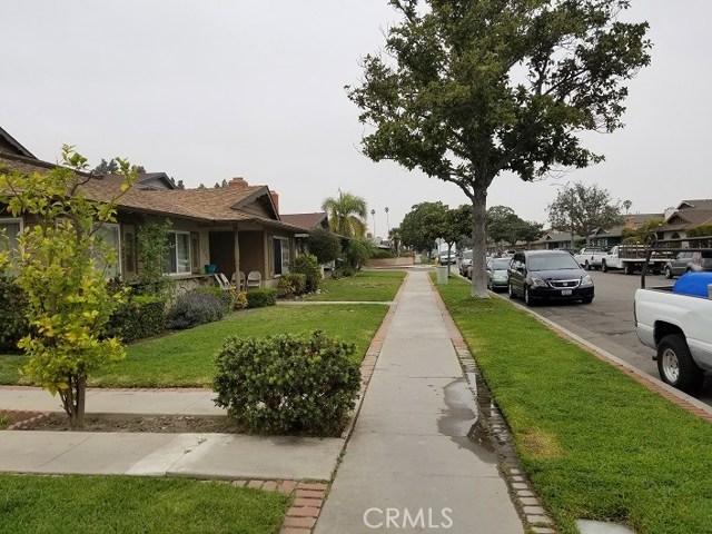 211 S Delano St, Anaheim, CA 92804 Photo 16