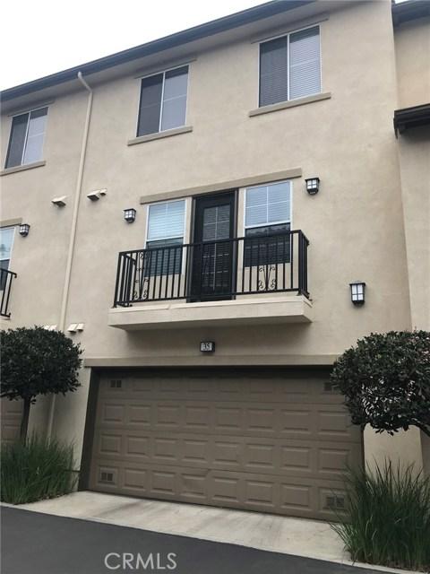 35 Bonsall, Irvine, CA 92602 Photo 0