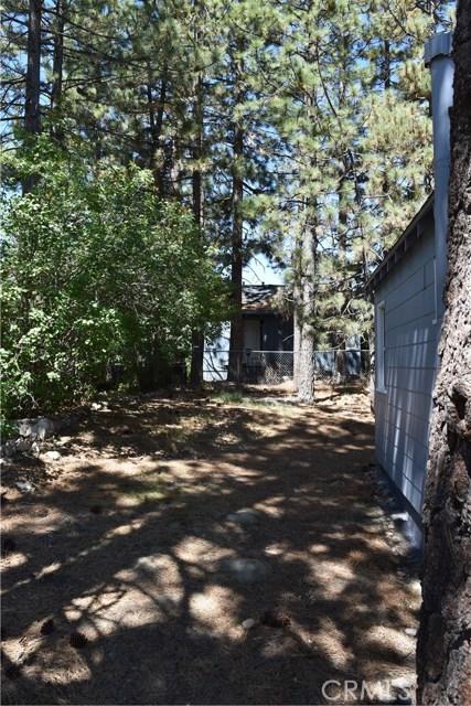 416 Vista Lane, Big Bear CA: http://media.crmls.org/medias/83f90412-988e-498b-a5e3-a21ee23db773.jpg