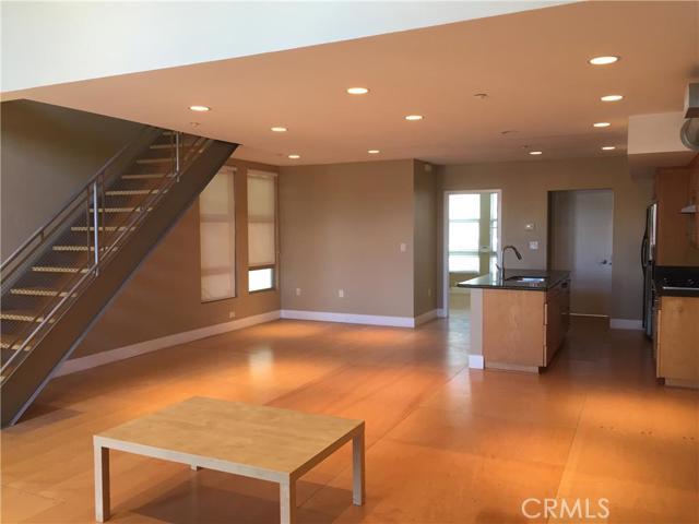 Condominium for Rent at 574 South Brea St Brea, California 92821 United States