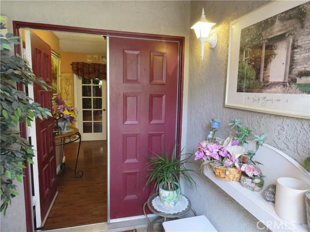 1539 Robyn Street Redlands, CA 92374 - MLS #: EV18086610