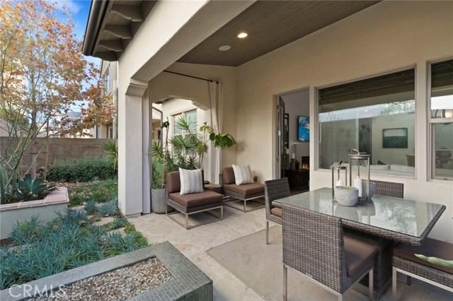 105 Newall, Irvine, CA 92618 Photo 11