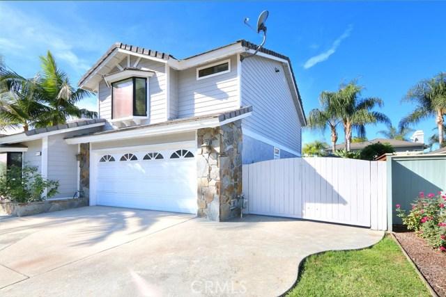 33391 Coral Reach Street Dana Point, CA 92629
