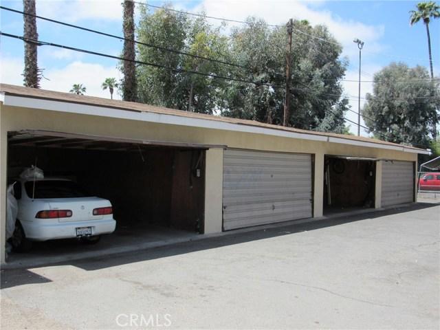 1752 W Sumac Ln, Anaheim, CA 92804 Photo 6