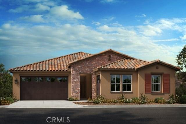 10625 Cloud Haven Drive, Moreno Valley, California
