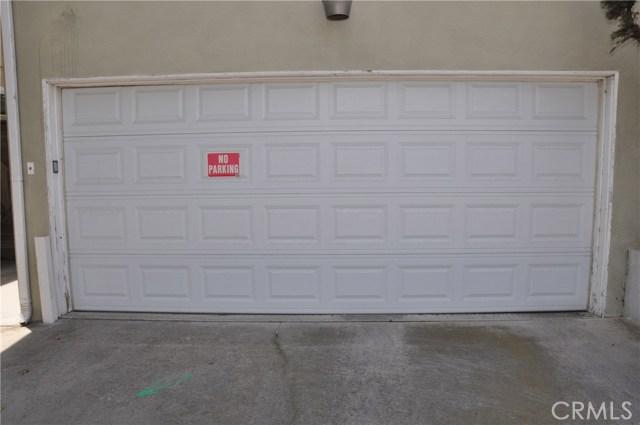 2 36th Pl, Long Beach, CA 90803 Photo 23