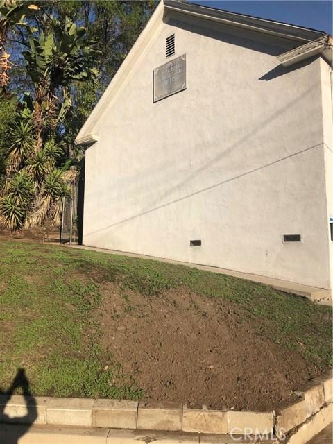 2030 Glendale Bl, Los Angeles, CA 90039 Photo 12