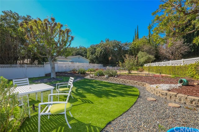 Photo of 8905 La Entrada Avenue, Whittier, CA 90605