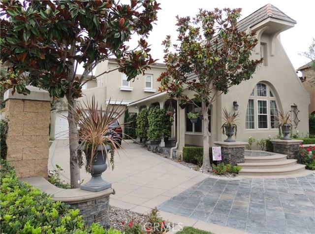 6 Ronsard, Newport Coast, CA 92657